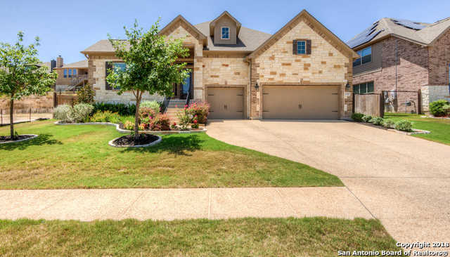 $392,000 - 4Br/4Ba -  for Sale in Johnson Ranch - Comal, Bulverde