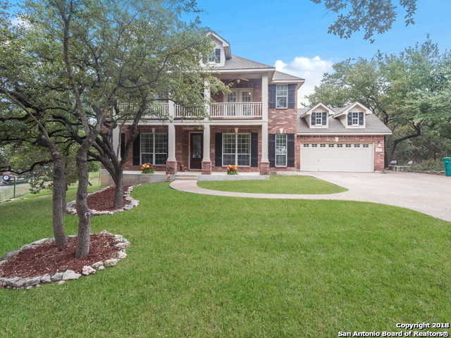 $514,493 - 5Br/4Ba -  for Sale in Timberwood Park, San Antonio