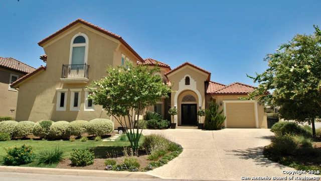 $740,000 - 5Br/6Ba -  for Sale in The Dominion, San Antonio