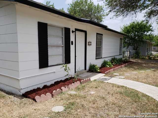 $136,700 - 3Br/2Ba -  for Sale in Rainbow Hills, San Antonio