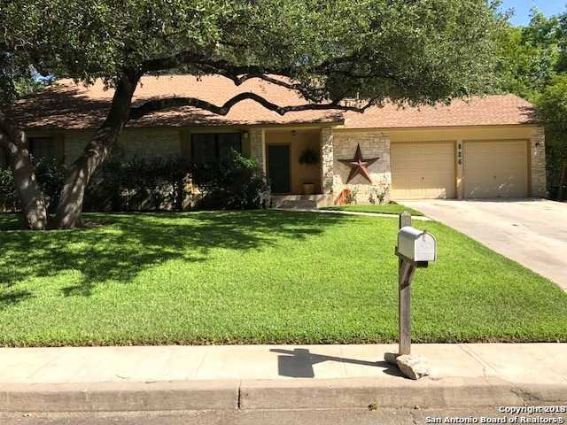 $269,000 - 3Br/3Ba -  for Sale in Hidden Forest, San Antonio