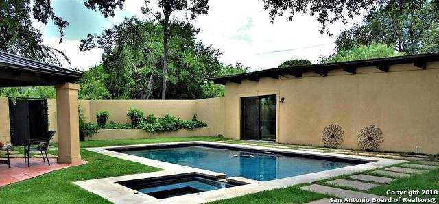 $617,500 - 4Br/4Ba -  for Sale in Leland Terrace, San Antonio
