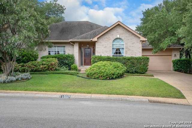 $360,000 - 3Br/3Ba -  for Sale in Deerfield, San Antonio