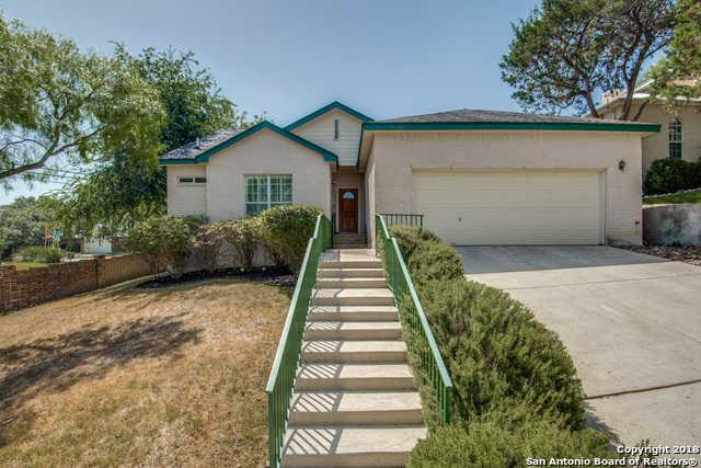 $275,000 - 3Br/3Ba -  for Sale in Churchill Estates, San Antonio