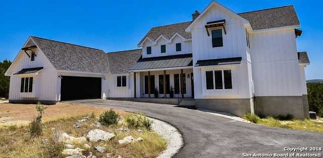 $599,000 - 4Br/4Ba -  for Sale in River Mountain Ranch, Boerne