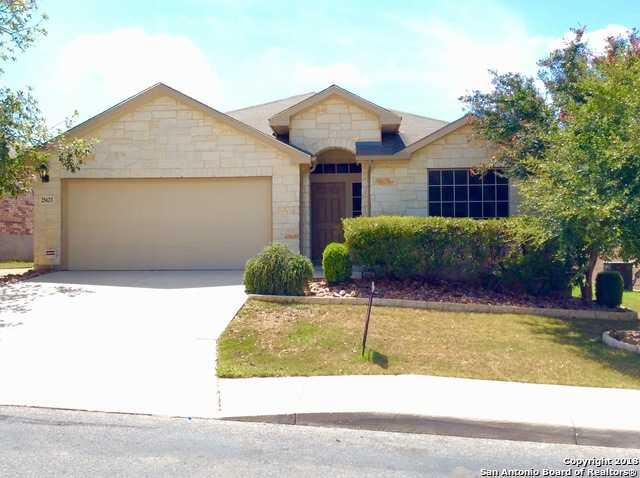 $259,000 - 4Br/2Ba -  for Sale in Indian Springs, San Antonio