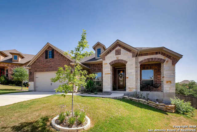 $367,777 - 4Br/4Ba -  for Sale in Prospect Creek At Kinder Ranch, San Antonio