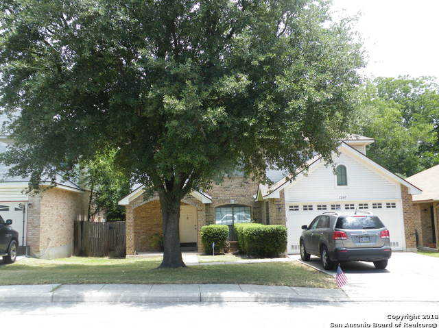 $234,900 - 4Br/3Ba -  for Sale in Canyon Park, San Antonio