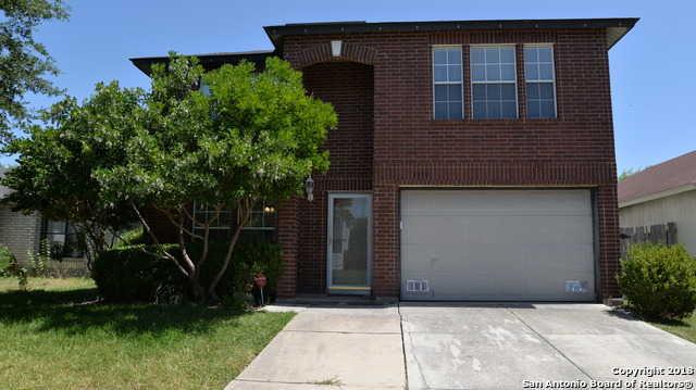 $155,000 - 3Br/3Ba -  for Sale in Sunset, San Antonio