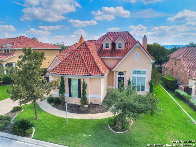 $584,900 - 4Br/5Ba -  for Sale in Dominion, San Antonio