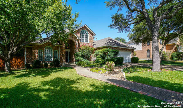$410,000 - 4Br/3Ba -  for Sale in The Heights, San Antonio