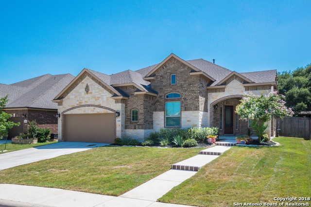 $374,900 - 4Br/4Ba -  for Sale in Alamo Ranch, San Antonio