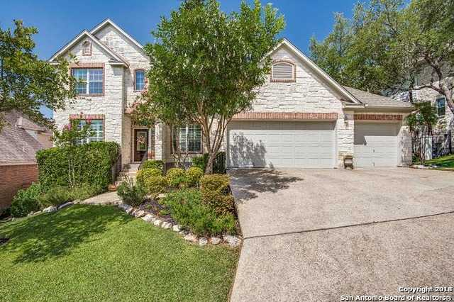 $420,000 - 5Br/4Ba -  for Sale in Heights At Stone Oak, San Antonio