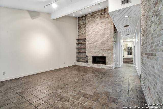 $369,900 - 4Br/4Ba -  for Sale in Mission Trace, San Antonio