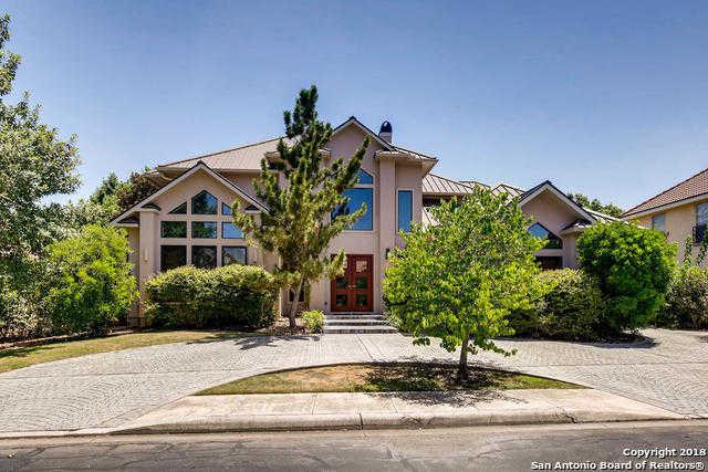 $675,000 - 3Br/4Ba -  for Sale in Oakwell Farms, San Antonio