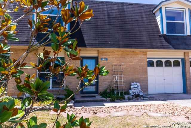 $249,900 - 4Br/3Ba -  for Sale in Cibolo Oakes, Boerne