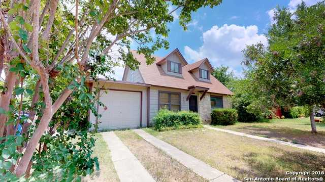 $139,900 - 3Br/2Ba -  for Sale in East Terrell Hills, San Antonio