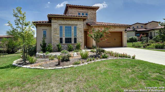 $499,900 - 3Br/2Ba -  for Sale in Campanas, San Antonio