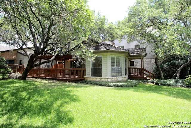 $280,000 - 3Br/3Ba -  for Sale in San Antonio