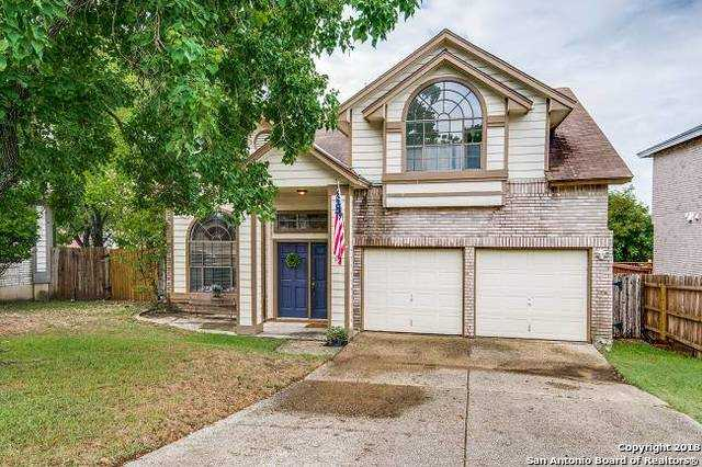 $224,000 - 3Br/2Ba -  for Sale in The Summit At Stone Oak, San Antonio