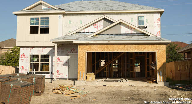 $224,990 - 3Br/3Ba -  for Sale in Bricewood, Helotes