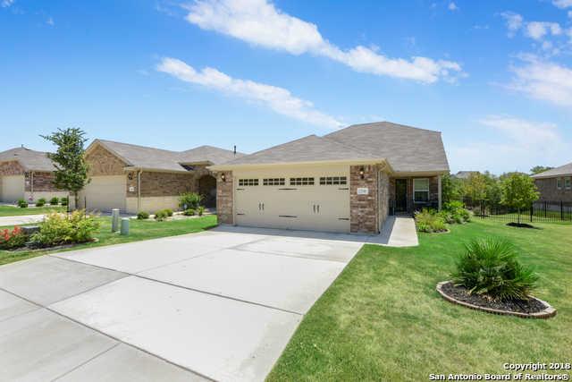$290,000 - 3Br/3Ba -  for Sale in Alamo Ranch, San Antonio