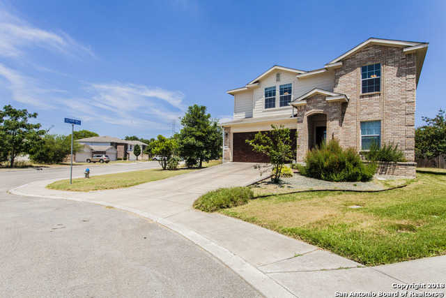 $260,000 - 4Br/3Ba -  for Sale in Wortham Oaks, San Antonio