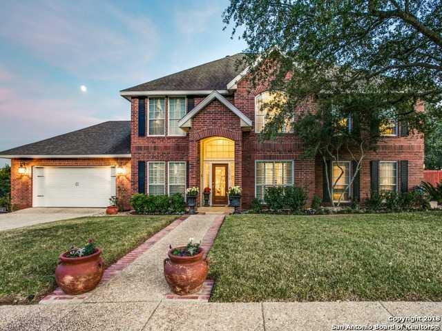 $451,995 - 4Br/3Ba -  for Sale in Deerfield, San Antonio