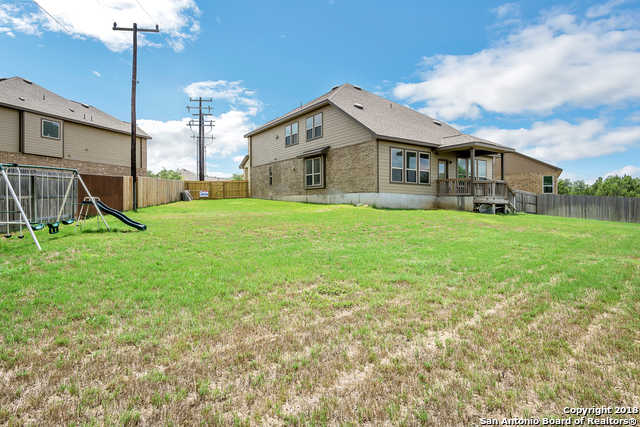 $315,000 - 5Br/3Ba -  for Sale in Wortham Oaks, San Antonio
