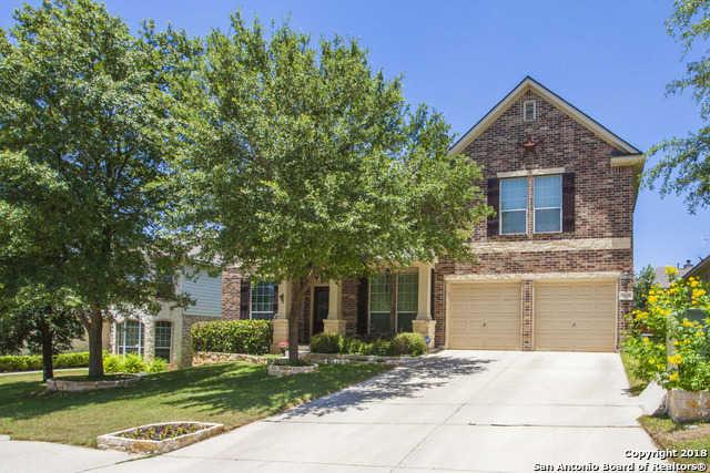 $347,900 - 5Br/4Ba -  for Sale in Bulverde Village, San Antonio