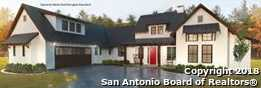 $429,000 - 4Br/3Ba -  for Sale in Sherwood Forest, San Antonio
