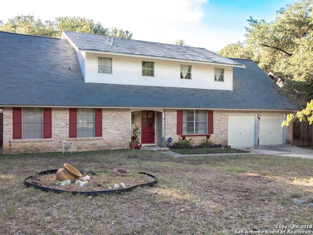 $224,000 - 4Br/2Ba -  for Sale in Brook Hollow, San Antonio