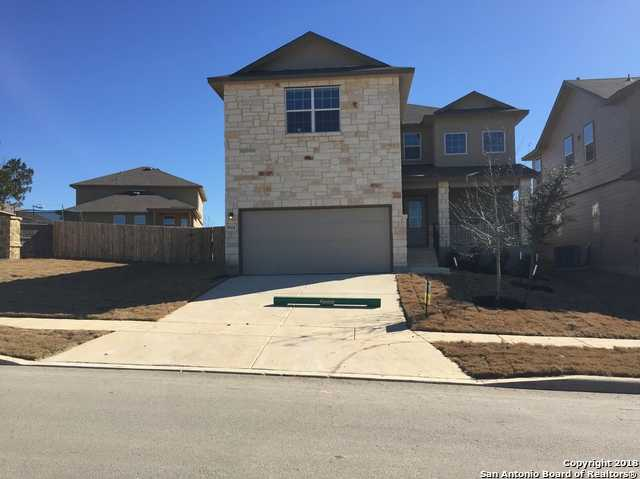 $211,500 - 3Br/3Ba -  for Sale in Riposa Vita, San Antonio