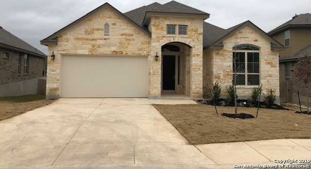 $359,900 - 4Br/3Ba -  for Sale in Fallbrook - Bexar County, Boerne