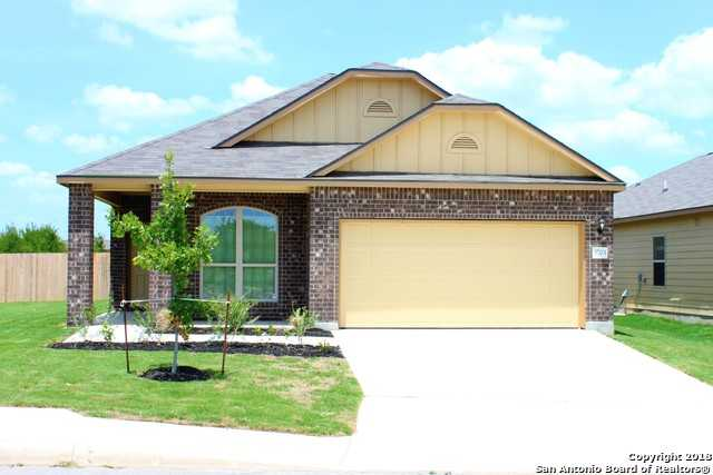 $212,081 - 3Br/2Ba -  for Sale in The Ridge At Salado Creek, San Antonio