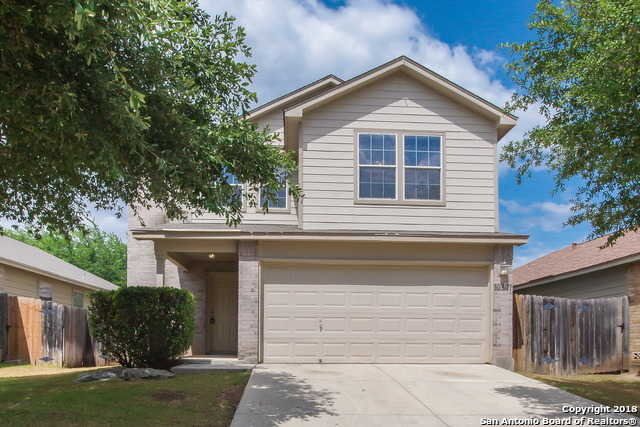 $209,900 - 4Br/3Ba -  for Sale in Laurel Canyon, Helotes