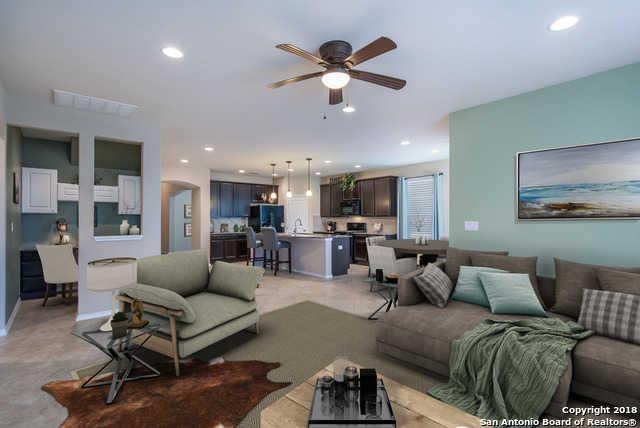$298,000 - 4Br/3Ba -  for Sale in Alamo Ranch, San Antonio