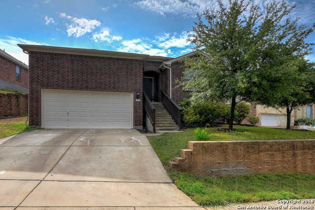 $225,000 - 3Br/2Ba -  for Sale in Encino Ridge, San Antonio