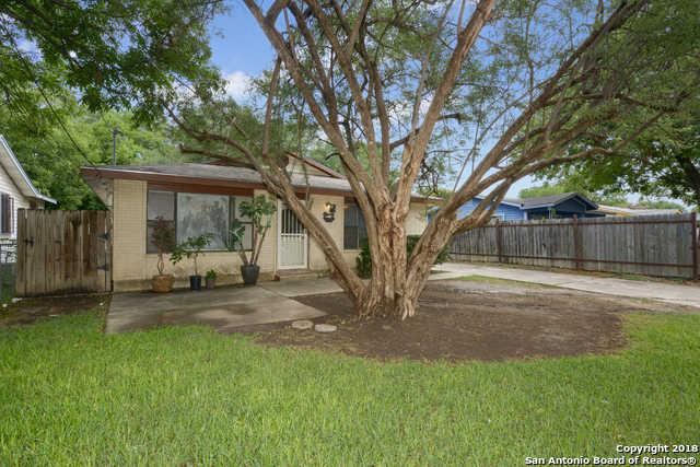 $125,000 - 3Br/2Ba -  for Sale in Harlandale, San Antonio