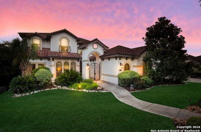 $795,000 - 5Br/5Ba -  for Sale in Rogers Ranch, San Antonio