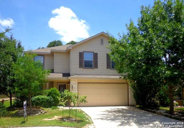 $237,314 - 3Br/3Ba -  for Sale in The Bluffs At Stonehaven, Boerne