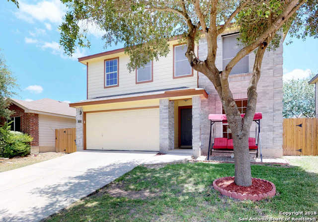 $199,995 - 5Br/3Ba -  for Sale in Dove Crossing, New Braunfels