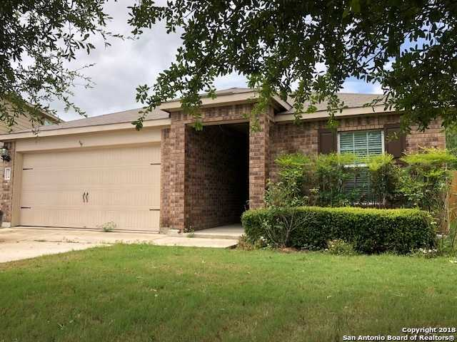 $159,990 - 3Br/2Ba -  for Sale in Southern Hills, San Antonio