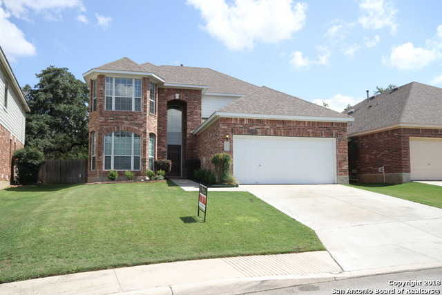 $269,900 - 5Br/4Ba -  for Sale in Lakeside At Canyon Springs, San Antonio