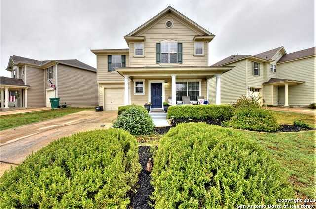 $191,000 - 3Br/3Ba -  for Sale in The Villas At Hampton Place, Boerne