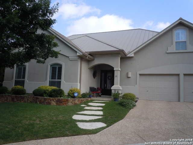 $599,900 - 3Br/3Ba -  for Sale in Orsinger Lane, San Antonio