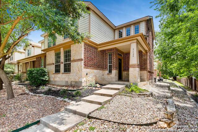 $179,900 - 3Br/3Ba -  for Sale in Grayson Park, San Antonio