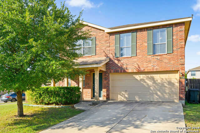 $195,000 - 3Br/3Ba -  for Sale in Quail Valley, New Braunfels