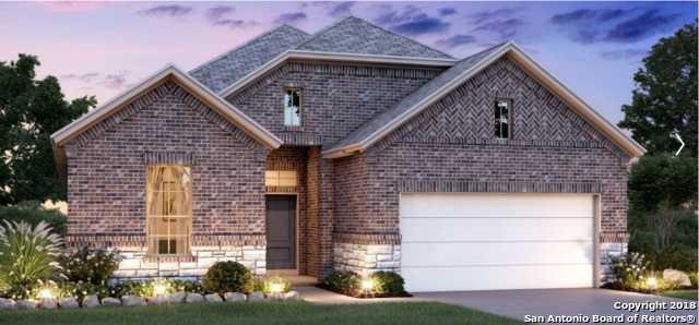 $333,990 - 4Br/3Ba -  for Sale in Wortham Oaks, San Antonio