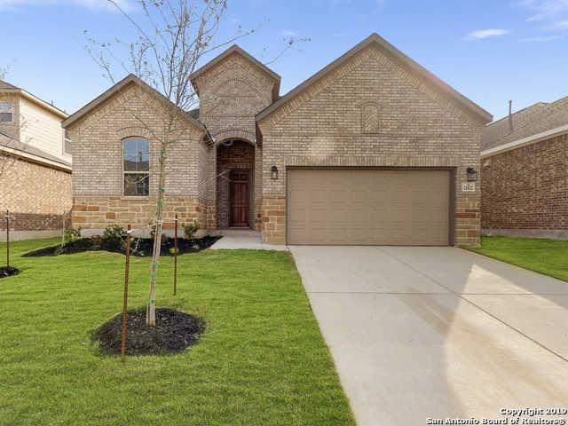 $374,990 - 4Br/5Ba -  for Sale in Wortham Oaks, San Antonio